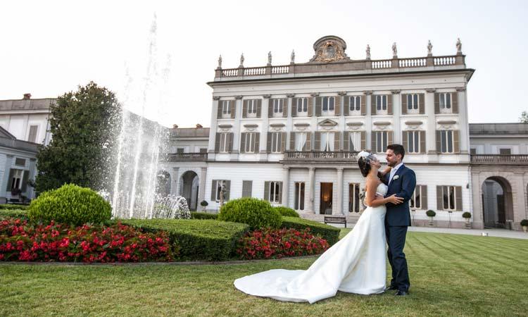 Recensione-feedback Reportage di Matrimonio Azzurra e Vittorio