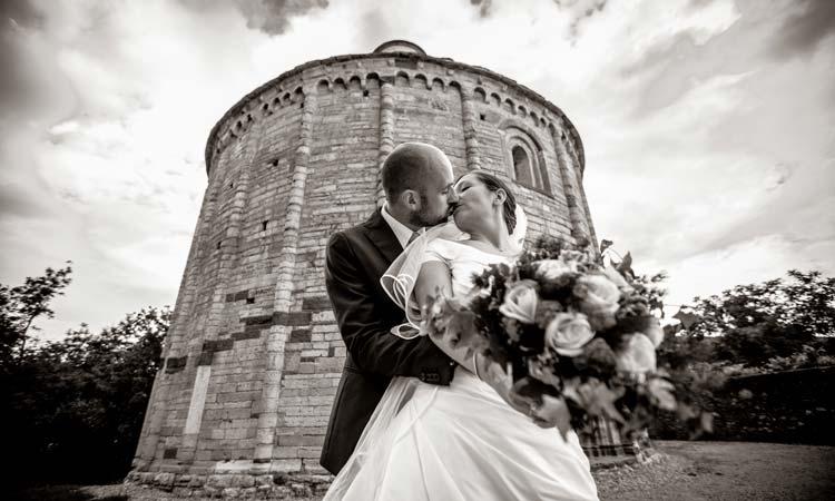Recensione-feedback Reportage di Matrimonio Erika e Claudio