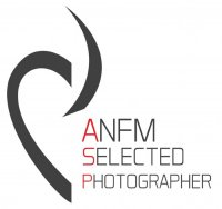 ANFM Selected photographer Moreno Belloni