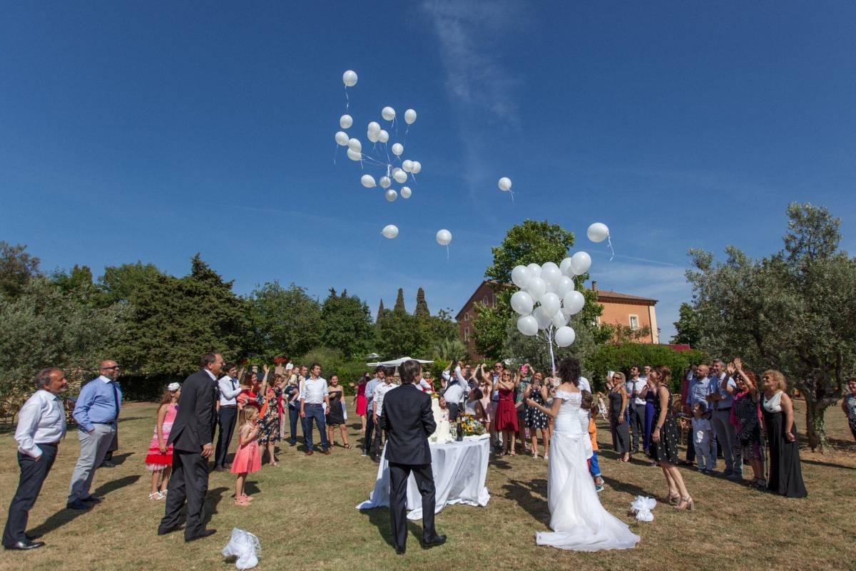 Band Matrimonio Toscana : Servizio fotografico matrimonio in toscana