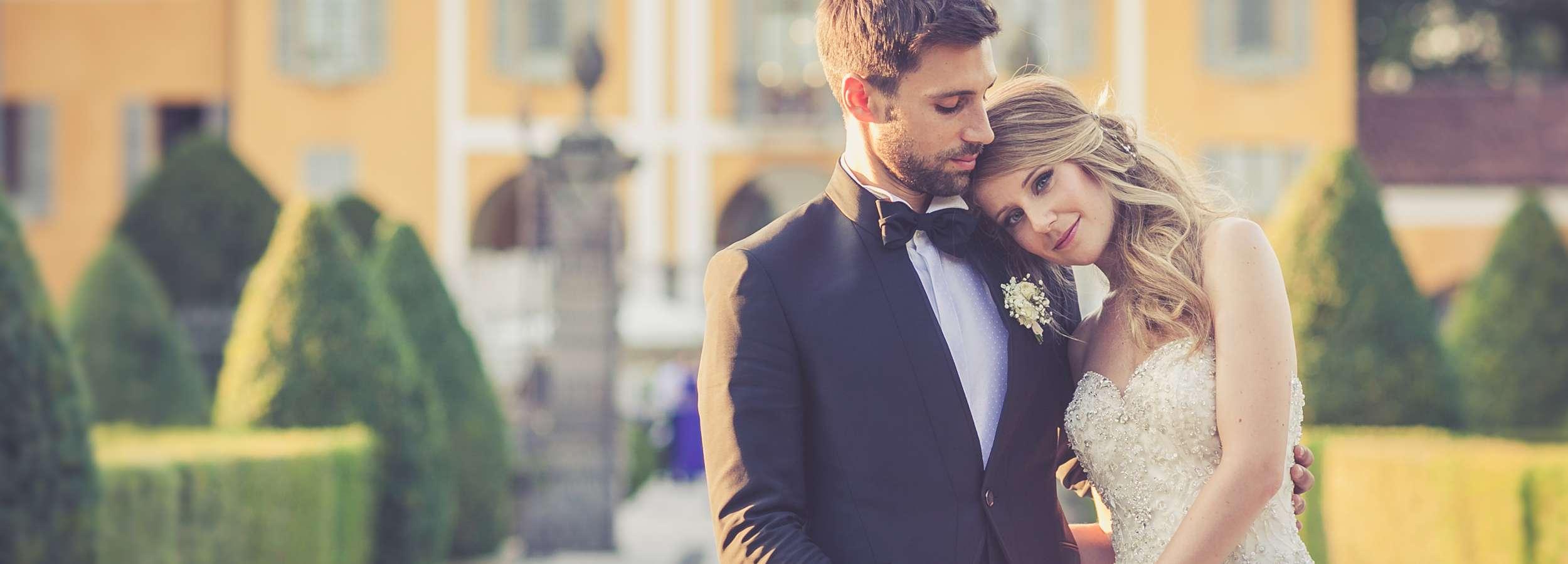 Fotografo Matrimonio a Villa Valenca, Franciacorta
